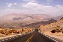10 лучших автомобильных маршрутов в мире