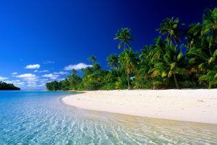 Мексика, Доминикана или Куба – как выбрать курорт на Карибах