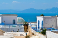 7 хороших дешевых курортов