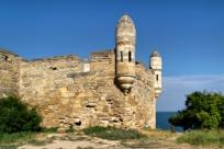 10 самых интересных достопримечательностей Крыма