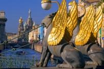 Куда поехать на майские: города России и ближнего зарубежья