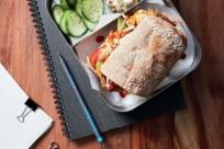 Что делают успешные люди вовремя обеденного перерыва