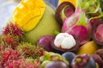 10 самых необычных фруктов Азии