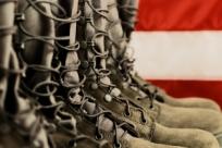 15 интересных фактов об армии в разных странах