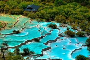 20 причин посетить Китай