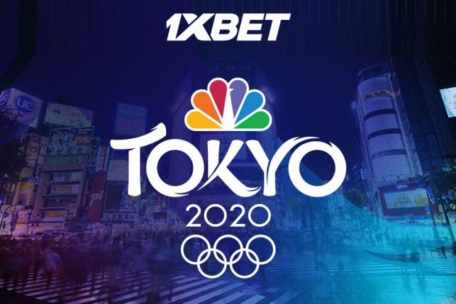 Что нужно сделать, чтобы увидеть Олимпиаду в Токио