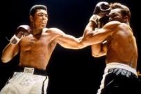 5 арен, вошедших в историю бокса - видео лучших моментов
