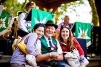 «Приезжай ивоскресни»: туристические слоганы 150 стран мира