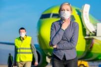 Памятка авиапутешественнику 2021 - как прилететь домой без короны