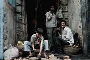 Индия: инструкция по выживанию