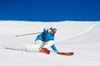 5 отличных малоизвестных горнолыжных курортов