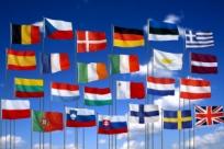 14 интересных историй о флагах