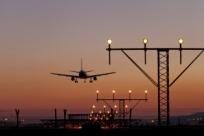 Как бороться со страхом полетов: 10 лучших способов