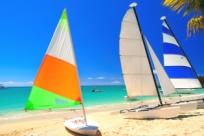 10 вещей, которые нужно сделать на Маврикии