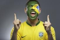 Чемпионат мира по футболу 2014: опасности и советы