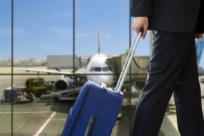 10 самых запутанных аэропортов в мире