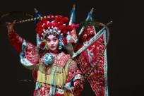 15 главных причин посетить Китай