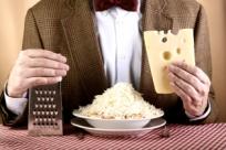 Страны длялюбителей сыра