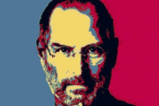 Зачем Стив Джобс путешествовал вИндию