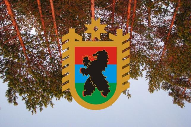 Лето в Карелии: авторский путеводитель от редактора Арриво