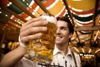 20 интересных фактов о пиве