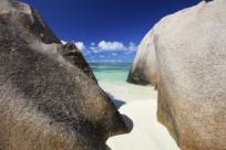 Сейшелы: мифы и реальность