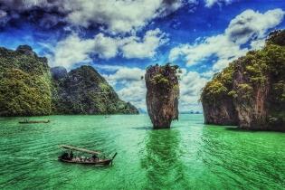 Гостеприимный Таиланд - остров Пхукет готовится «распахнуть двери» для россиян