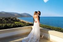 Топ-10 лучших мест для свадьбы за границей