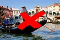12 популярных мест, которые вот-вот закроют для туристов