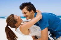 10 лучших идей для медового месяца