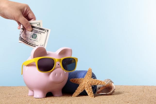 10 лучших способов, каксэкономить впоездке
