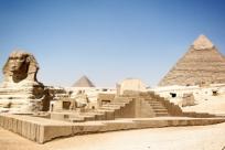 Триумфальное возвращение: Россия сняла запреты на авиапутешествия в Египет