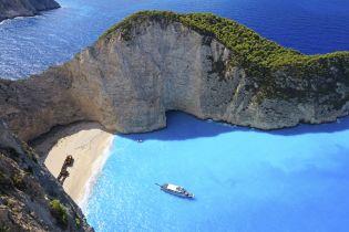5 отличных малоизвестных курортов