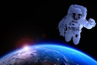 Космический туризм как новая эра в освоении неизведанного