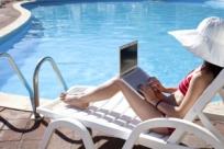 10 советов: как совместить командировку и отдых