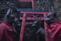 Путешествие по Японии за 4 минуты