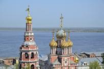10 причин посетить Нижний Новгород
