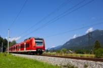 10 самых интересных железнодорожных маршрутов в мире