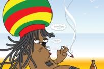 10 стран, в которых легализована марихуана