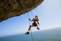 7 самых опасных видов отдыха