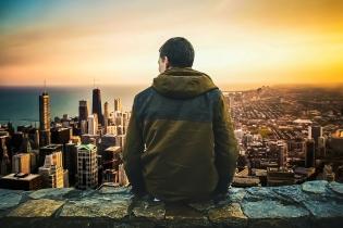 Что делать, если ты потерялся в чужой стране - важные советы
