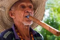 Как выбрать сигару