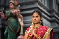 7 самых ярких праздников в Индии