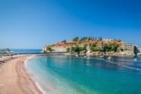 15 причин поехать в Черногорию