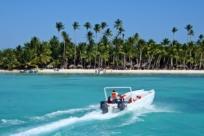 Как выбрать курорт в Доминикане: 7 популярных направлений