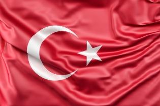 Потрясающий восточный колорит или почему стоит посетить Турцию