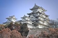 6 самых красивых замков, внесенных в список наследия ЮНЕСКО