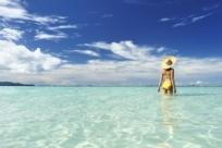 5 малоизвестных курортов для отдыха в феврале