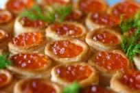 10 продуктов, по которым можно соскучиться за границей