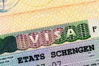 Полезная информация о визах в разные страны